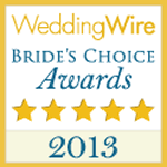 Wedding-Wire-Awards-2013
