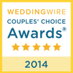 Wedding-Wire-Awards-2014