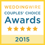 Wedding-Wire-Awards-2015