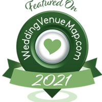 Wedding-Venue-Map-Feature-On-Badge-2021